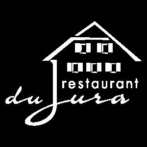 Logo restaurant du jura