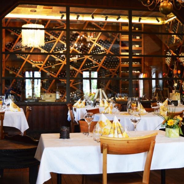 Bistrot restaurant pas cher Payerne